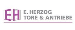 herzogtore.ch
